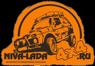 logo-nl4x4
